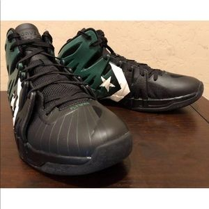 Converse Shoes - Men s Converse All Star MVP Mid Flywire Basketball d8dc3e7fd